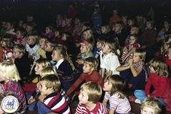 Kindermatinee 1976 (6)