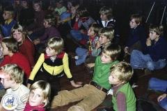Kindermatinee 1976 (7)