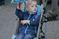 Kinderoptocht (2)