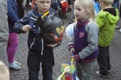 Kinderoptocht (3)