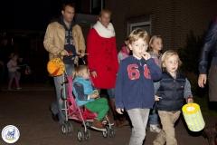 Kinderoptocht (45)