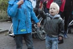 Kinderoptocht (6)