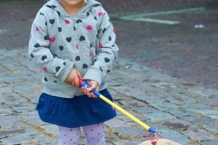 Kinderoptocht (4)