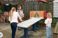 Kinderspelen (4)
