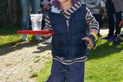 Kinderspelen (1)