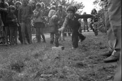 Kinderspelen_1973 (1)