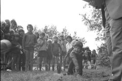 Kinderspelen_1973 (2)