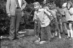 Kinderspelen_1973 (3)