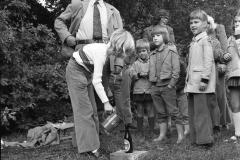 Kinderspelen_1973 (4)