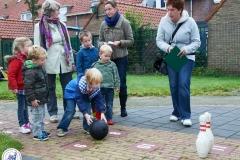 Kinderspelen (7)