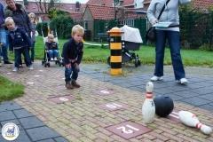 Kinderspelen (9)