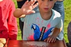 Kinderspelen de Bijenkorf (10)