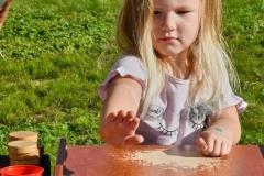 Kinderspelen de Bijenkorf (24)