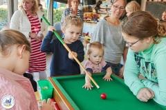 Kinderspelen de Bijenkorf (6)