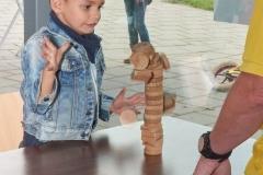 Kinderspelen kindervreugd 2017 (10)