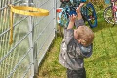 Kinderspelen kindervreugd 2017 (17)