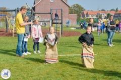 Kinderspelen kindervreugd 2017 (36)