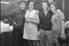 Klaverjassen_1971 (1)