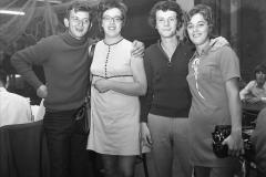 Klaverjassen_1971 (6)