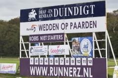 Linden2020-