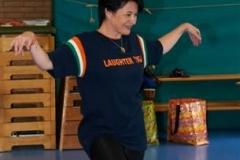 Lachworkshop (1)