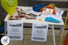 Lachworkshop (11)