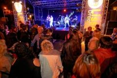lisse_draaft_door_beste_bands__10_