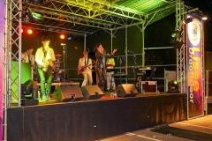 lisse_draaft_door_beste_bands__3_