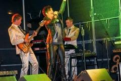 lisse_draaft_door_beste_bands__4_