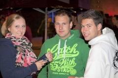 lisse_draaft_door_radio538__68_