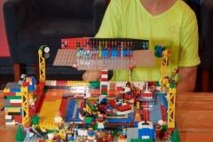 Lego-kermisattractie (11)