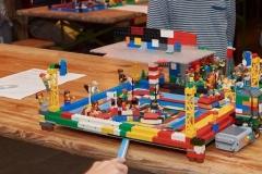 Lego-kermisattractie (12)