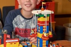 Lego-kermisattractie (13)