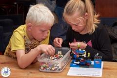 Lego-kermisattractie (14)