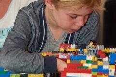 Lego-kermisattractie (15)
