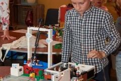 Lego-kermisattractie (16)