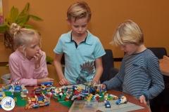 Lego-kermisattractie (17)