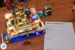 Lego-kermisattractie (18)