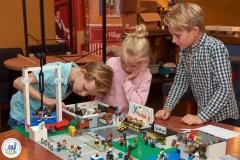 Lego-kermisattractie (19)