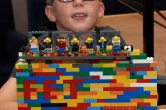 Lego-kermisattractie (2)