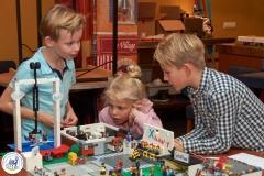 Lego-kermisattractie (20)