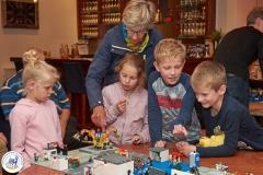 Lego-kermisattractie (21)