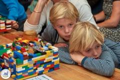 Lego-kermisattractie (23)