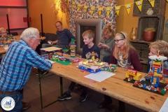 Lego-kermisattractie (25)