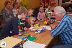 Lego-kermisattractie (29)