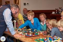 Lego-kermisattractie (30)