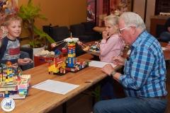 Lego-kermisattractie (31)
