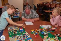 Lego-kermisattractie (32)