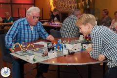 Lego-kermisattractie (33)