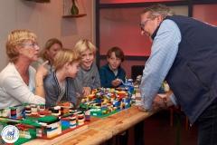 Lego-kermisattractie (34)